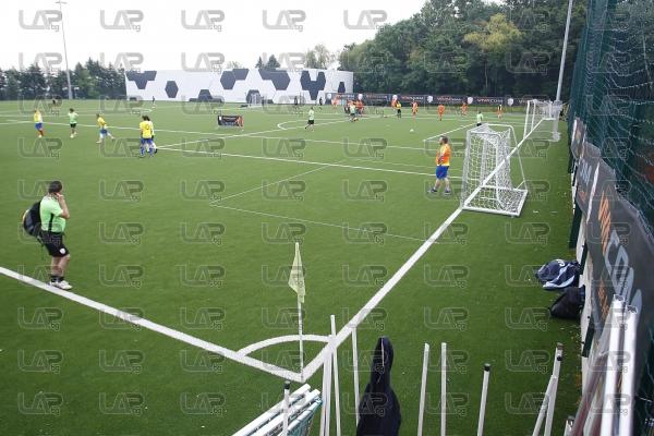 БФС и Виваком организират медиен турнир - 17.06.2017