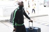 Футбол - ПФК Лудогорец отпътува за лагер в Австрия - 19.06.2017