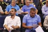 Футбол - Теглене на жребий за ППЛ сезон 2016/2017 - 22.06.2017