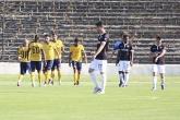 Футбол - контрола - ПФК Локомотив ПД - ПФК АЕЛ  - 23.06.2017