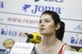 Конен спорт - пресконференция - Световна купа Божурище - 28.06.2017