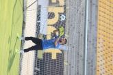Футбол - тренировка на ПФК Левски преди мача със Сутиеска - 28.06.2017
