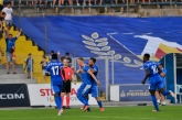 Футбол - Лига Европа - ПФК Левски - ФК Сутиеска - 29.06.2017