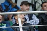Футбол - контролна среща - ПФК Берое - Бней Йехуда - 03.07.2017