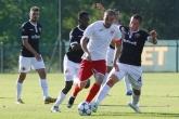 Футбол - контролна среща - ФК Царско Село - ПФК Локомотив ПД  - 04.07.2017