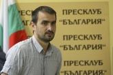 Футбол - ФК Септември преди новия сезон в ППЛ - 13.07.2017