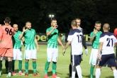 Футбол - ППЛ - 1 ви кръг - ПФК Берое - ФК Верея - 14.07.2017