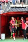 Футбол - Локомотив София VS Струмска слава - 15.07.2017