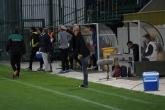 Футбол - ППЛ - 1кръг 2017-2018 - ФК Ботев Пловдив - ОФК Пирин Благоевград - 16.07.2017