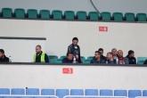 Футбол - ППЛ - 1 ви кръг - ФК Септември - ФК Дунав - 17.07.2017
