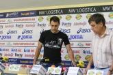 Футбол - Играч на кръга - Васил Шопов -19.07.2017
