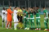 Шампионска Лига 2017