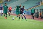 Футбол -   ППЛ - Витоша Бистрица vs  Етър  - 2 кръг - 21.07.2017