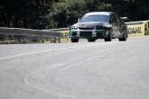Автомобилен Спорт - Планинско