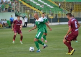 Футбол - ППЛ - 2ри кръг - ФК Пирин - ФК Септември - 22.07.2017