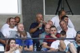 Футбол - ППЛ - 2ри кръг - ПФК Славия - ПФК Ботев ПД - 23.07.2017