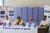 Студио Дерби - гости Григор Долапчиев и Александър Бранеков - 24.07.2017