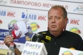 Автомобилизъм - Илия Царски за проблемите на Шипка - Дамасцена - 27.07.2017