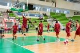 Баскетбол - България VS Македония - Контрола- 28.07.2017