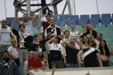 Футбол - ППЛ - 3 ти кръг - ФК Септември София - ПФК Славия - 28.07.2017