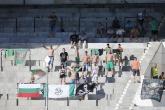 Футбол - ВПЛ  - ФК Локомотив СФ - ФК Ботев Враца - 31.07.2017