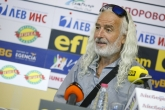 Уникално - човека амфибия - Яне Петков - 01.08.2017
