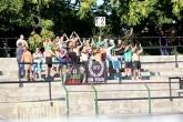 Футбол - ППЛ- 4 ти кръг - ПФК Славия - ПФК Берое - 04.08.2017