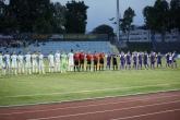 Футбол - ППЛ - 4 ти кръг - ПФК Дунав - ПФК Етър - Велико Търново - 07.08.2017