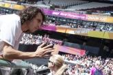 Световно първенство по лека атлетика Лондон 2017 - ден 8 - 11.08.2017