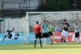 Футбол - ППЛ - 5 ти кръг- ПФК Черно Море - ПФК Славия - 11.08.2017