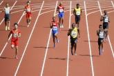 Световно първенство по лека атлетика Лондон 2017 - ден 9 - 12.08.2017