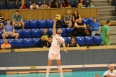 Волейбол - България VS Белгия - Контрола- 12.08.2017