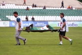 Футбол - ППЛ - 5ти кръг - ФК Берое VS ФК Ботев Пловдив - 13.08.2017