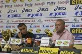 Футбол - Отбор на месеца - Ботев ПД - 14.08.2017