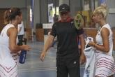 Габриела и Стефани Стоеви на международен турнир в София - 16.08.2017