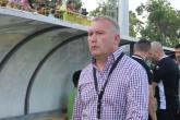 Футбол - ППЛ - 6 ти кръг - ПФК Ботев ПД - ПФК Черно Море - 18.08.2017