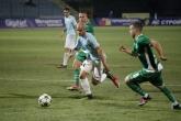 Футбол - ППЛ - 6 ти кръг - ПФК Дунав - ПФК Лудогорец - 20.08.2017