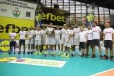 Лидл пожела успех на националите по волейбол - 21.08.2017