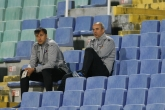 Футбол - ФПЛ - 6ти кръг - ФК Септември - ПФК Берое - 21.08.2017