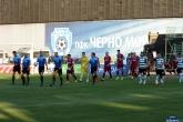 Футбол - ППЛ - 8 ми кръг - ПФК Черно Море - ФК Септември - 27.08.2017
