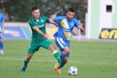 Футбол - ППЛ - 7 ми кръг - ФК Витоша Бистрица - ФК Верея - 28.08.2017
