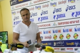 Футбол - ФК Векта - тежък конфликт Петър Никленов - 07.09.2017