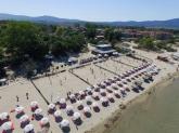 Плажен Тенис - Европейско Първенство - Санта Марина - Созопол- 08.09.2017