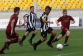 Футбол - откриване на турнира Лукойл ШЛ
