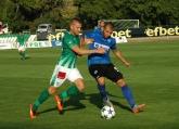 Футбол - ППЛ - 8 ми кръг - ПФК Берое - ПФК Черно Море  - 08.09.2017