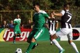 Футбол - ППЛ - 8 ми кръг - ФК Пирин  - ПФК Локомотив ПД  - 09.09.2017