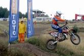 БФМ - ЕШ/РШ Мотокрос Гран При Самоков, Събота - 9.09.201