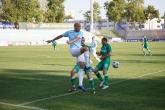 Футбол - ППЛ - 8 ми кръг - ПФК Дунав - ПФК Витоша Бистрица - 10.09.2017