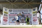 БФМ - ЕШ/РШ Мотокрос Гран При Самоков, Неделя - 10.09.201