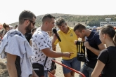 Автомобилен Спорт - Български Дрифт Шампионат - 3 кръг, 10.09.2017